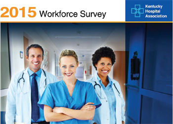 Workforce Survey Cover